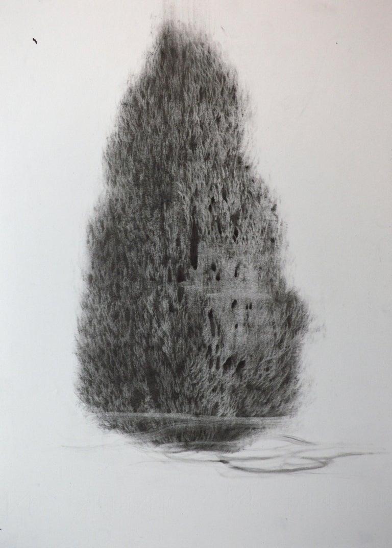 Giulia Dall'Olio Landscape Art - g 19][79 d