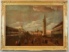 Rococo Paintings