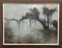 Bayou Barataria (Louisiana)