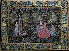 Medieval More Art