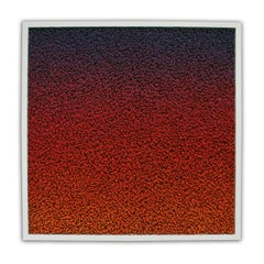 Awakening (plastic army men red gradient)