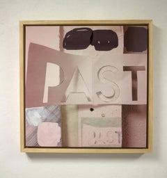 Untitled (Past)