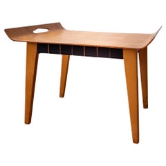 Abel Sorenson for Knoll Tray Table