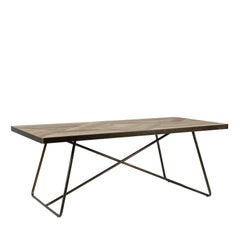Abete Vecchio Table