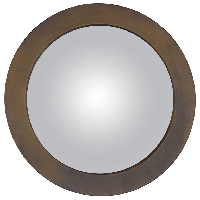 Abigail Mirror For Sale