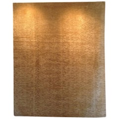 Abrash Shag from the Textures Collection