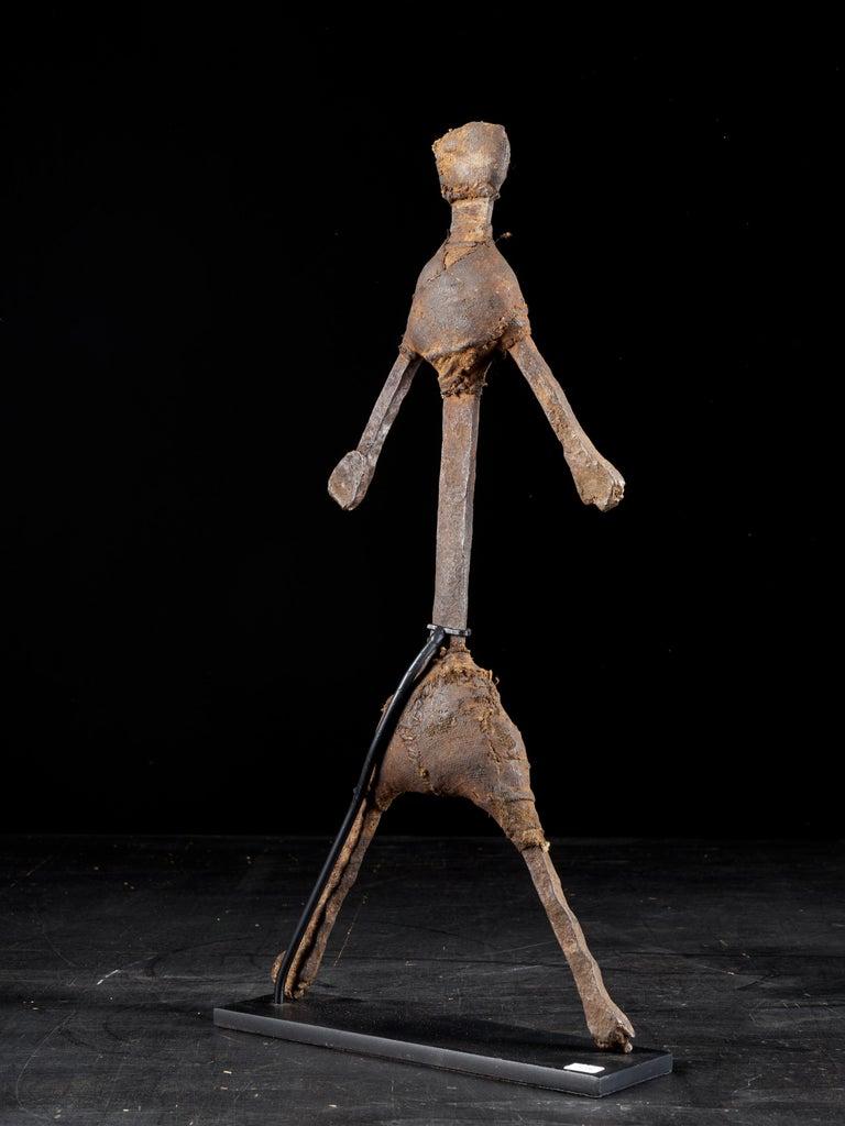 20th Century Abstract Anthropomorphe