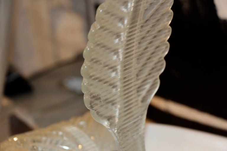 Ceramic Mixed-Media Sculpture Dror Karta For Sale