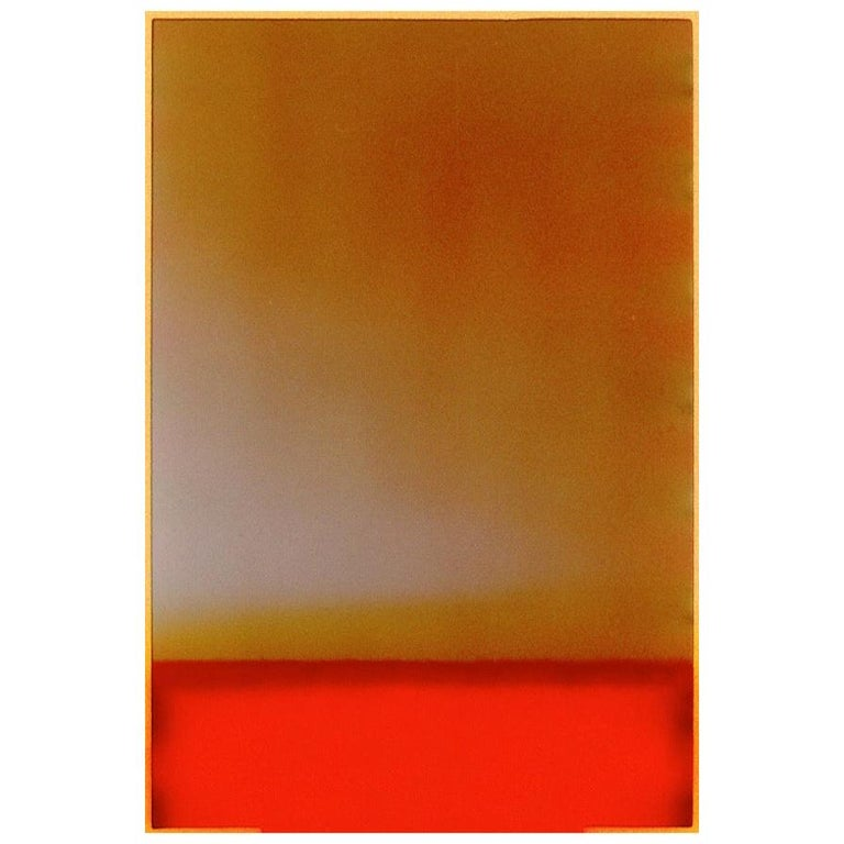 Abstract Photographs by R.A. McBride For Sale