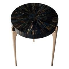 DeMuro Das Tables