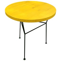 Acapulco Outdoor Table