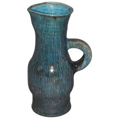 Accolay Pitcher