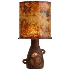 Accolay Table Lamp