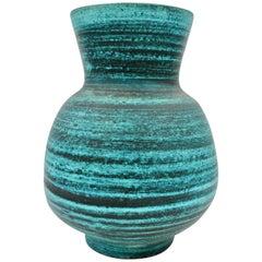 Accolay Vase, circa 1960