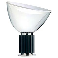 Achille Castiglioni for Flos Taccia Table Lamp, Italy, 1990s
