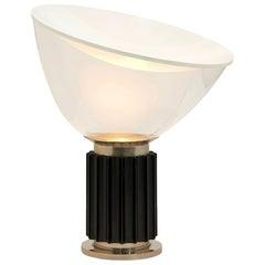 Achille Castiglioni Table Lamp