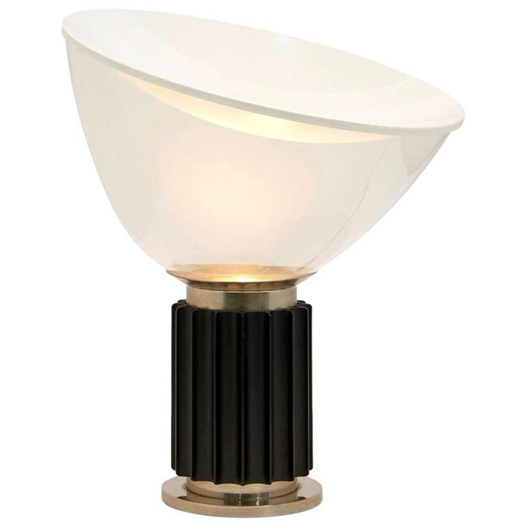Achille Castiglioni Table Lamp For Sale
