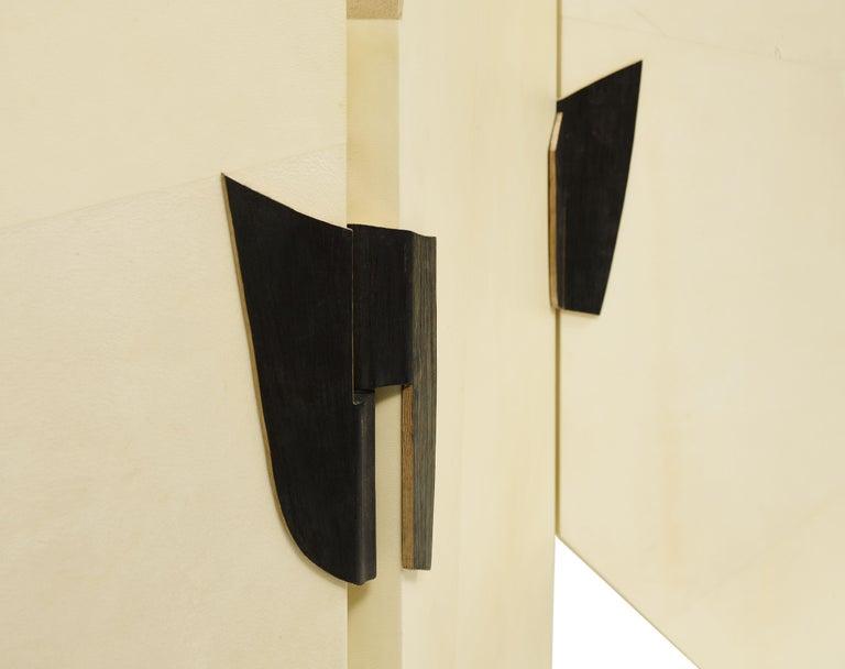 Contemporary Achille Salvagni,