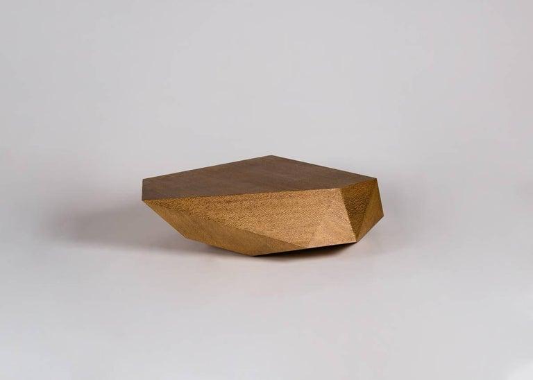 Wood Achille Salvagni,