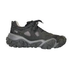 Acne Studios Bolster M Sneakers Black (44 EU)