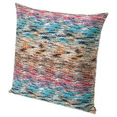 Aconcagua Cushion