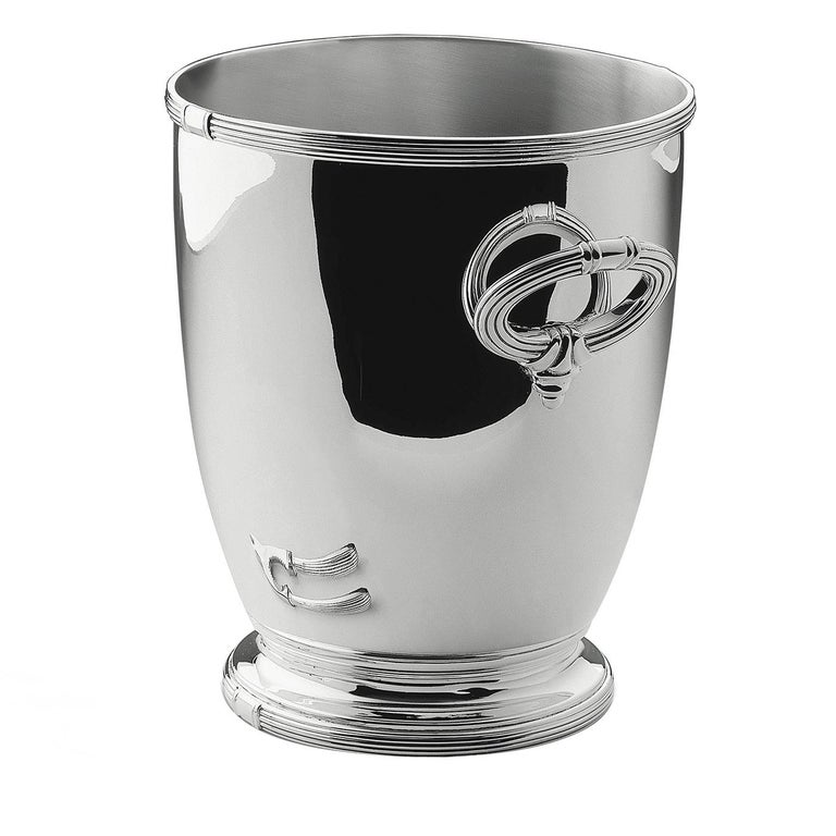 Acropole Champagne Bucket In New Condition For Sale In Milan, IT