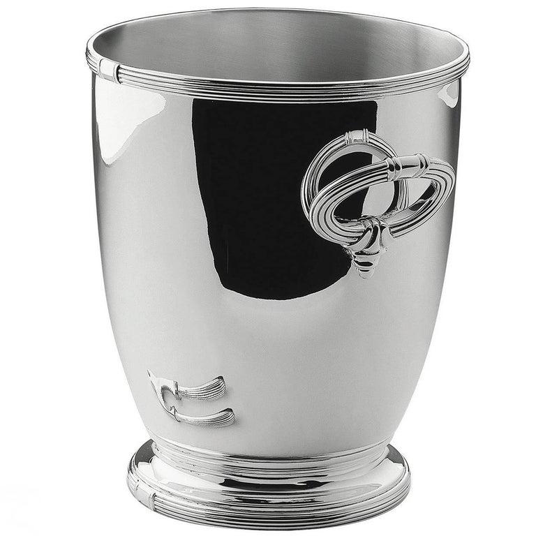 Acropole Champagne Bucket