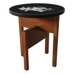 Acrux 8 the Graphic Table Design Roberto Giacomucci