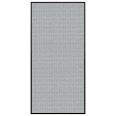 Acustica, Opus 2, Noise Cancelling Acoustic Panel, Black Frame