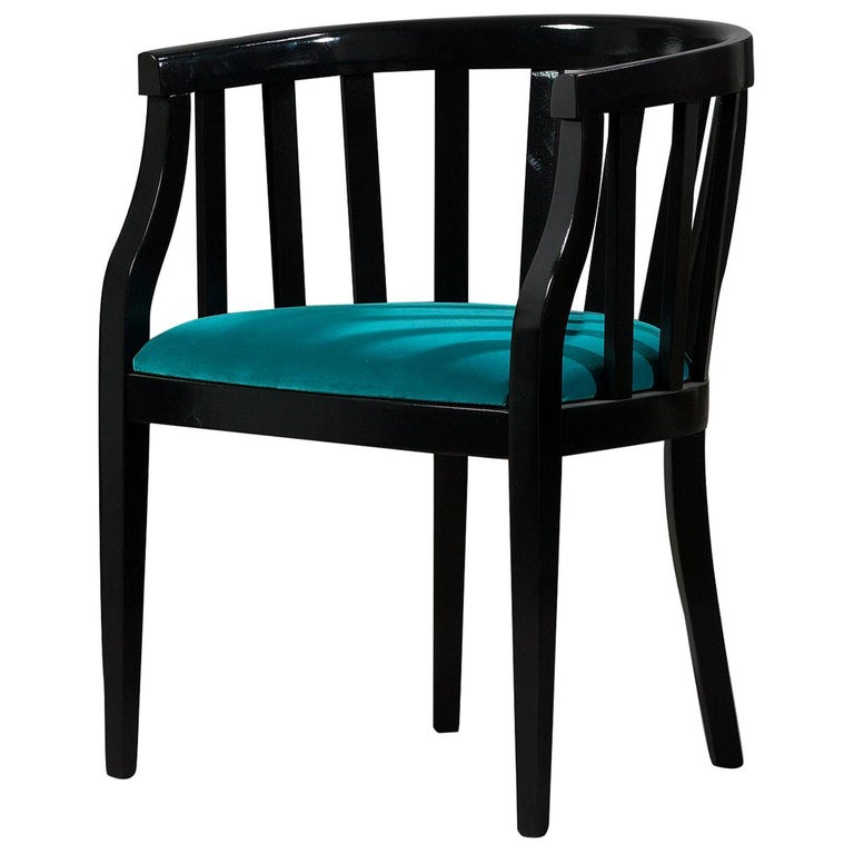 Ada Chair For Sale