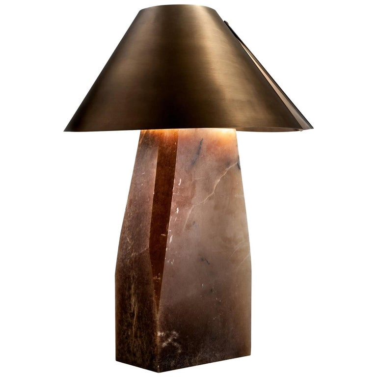Ada Table Lamp by Cesare Arosio For Sale