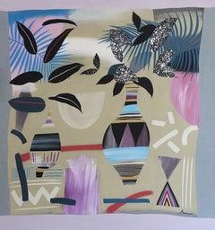 Adam Bartlett, Still Life, Contemporary Still Life Art, Affordable Art