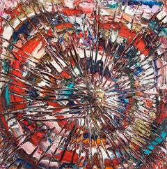 Paint Abstract Paintings