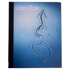 Adam Fuss by Christopher Bucklow, 1st Ed