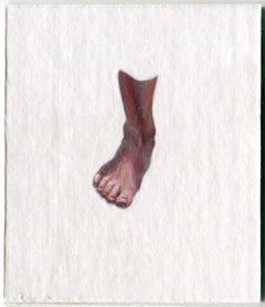 OF-Foot2