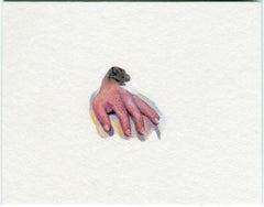 OF-Hand3