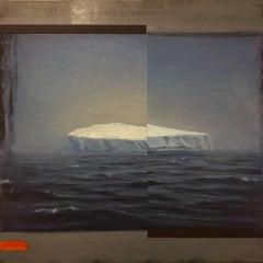Glitch; Iceberg