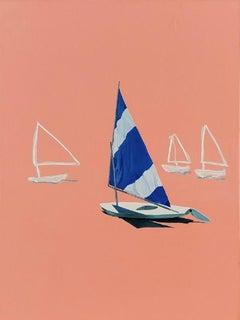 Sea Sails