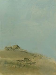 Arabian Hills