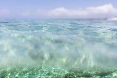 Beach Photography, Ocean Photography, Turks and Caicos photography