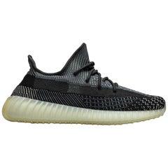 Adidas Yeezy Boost 350 V2 Primeknit Sneakers