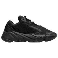 Adidas Yeezy Boost 700 MNVN Nylon Sneakers