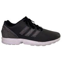 Adidas ZX Flux W/ Rita Ora Womens Sneakers (10 US)
