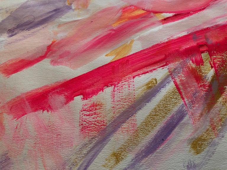 Untitled Landscape (1967) For Sale 1
