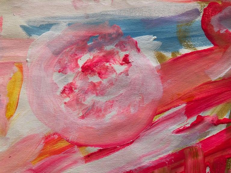 Untitled Landscape (1967) For Sale 2