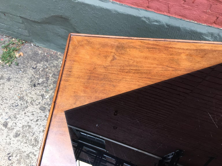 American Adjustable Reading / Tray Table For Sale