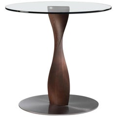 ADN Round Center Table