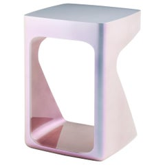 Adolfo Abejon 'Orion' Limited Edition Side Table