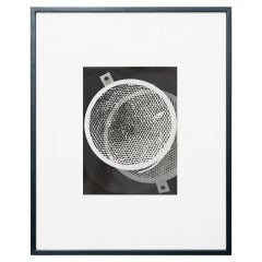 Adrian Contemporary Photography, 2013