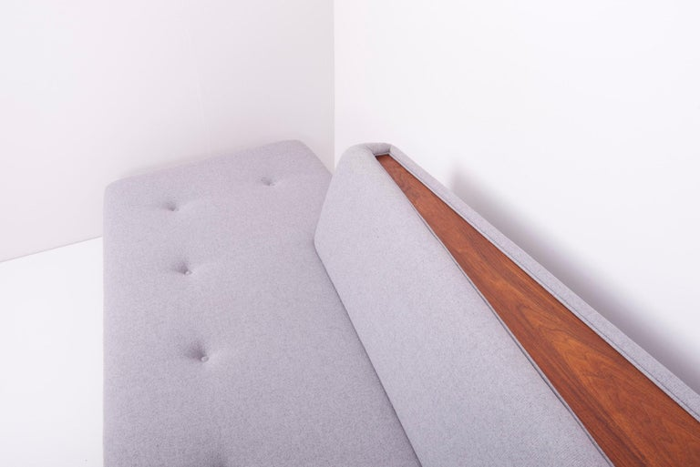 Adrian Pearsall 'Boomerang' Sofa for Crafts Associates, US, 1960s For Sale 10